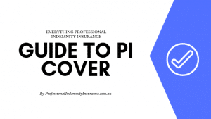 Pi post cover resources