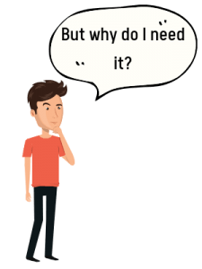 Why do I need professional indemnity insurance